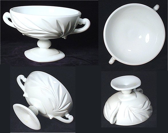 Glass & Ceramics: Identifying the Difference | Cajun Collection