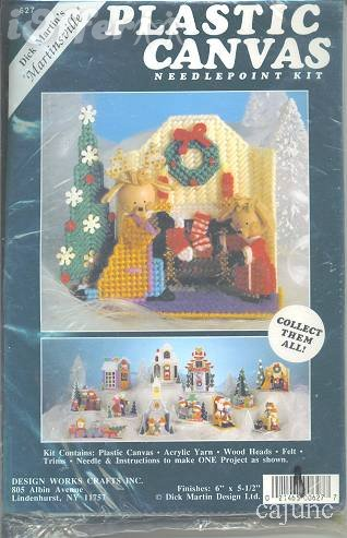 Image Result For Christmas Craft Magazines