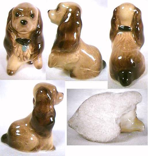 Antique Figurines Value Best 2000 Antique Decor Ideas