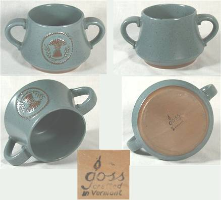 american pottery marks and resource directory cajun